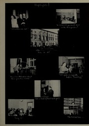 Page 29, 1946 Edition, New England Conservatory of Music - Neume Yearbook (Boston, MA) online yearbook collection