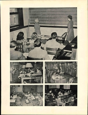 Page 13, 1948 Edition, New England Conservatory of Music - Neume Yearbook (Boston, MA) online yearbook collection
