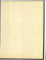 Page 3, 1948 Edition, New England Conservatory of Music - Neume Yearbook (Boston, MA) online yearbook collection