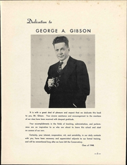Page 9, 1948 Edition, New England Conservatory of Music - Neume Yearbook (Boston, MA) online yearbook collection