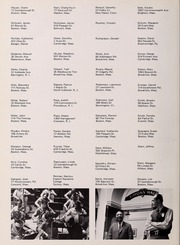 Page 110, 1969 Edition, New England Conservatory of Music - Neume Yearbook (Boston, MA) online yearbook collection