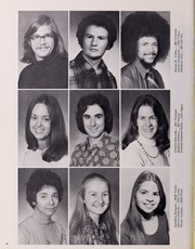 Page 52, 1976 Edition, New England Conservatory of Music - Neume Yearbook (Boston, MA) online yearbook collection