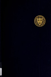 1937 Edition, Harvard School of Medicine - Aesculapiad Yearbook (Cambridge, MA)