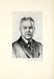 Page 10, 1937 Edition, Harvard School of Medicine - Aesculapiad Yearbook (Cambridge, MA) online yearbook collection