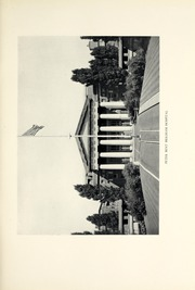 Page 17, 1937 Edition, Harvard School of Medicine - Aesculapiad Yearbook (Cambridge, MA) online yearbook collection