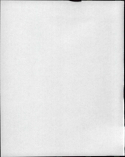 Page 2, 1972 Edition, Walnut Hill School - Summit Yearbook (Natick, MA) online yearbook collection