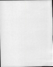 Page 4, 1972 Edition, Walnut Hill School - Summit Yearbook (Natick, MA) online yearbook collection