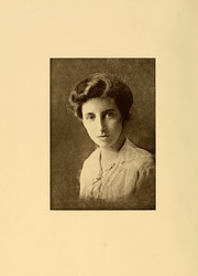 Page 10, 1918 Edition, Simmons College - Microcosm Yearbook (Boston, MA) online yearbook collection