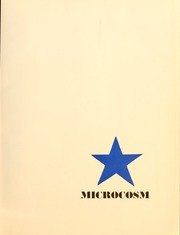 Page 5, 1946 Edition, Simmons College - Microcosm Yearbook (Boston, MA) online yearbook collection