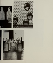 Page 11, 1969 Edition, Simmons College - Microcosm Yearbook (Boston, MA) online yearbook collection