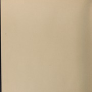 Page 4, 1970 Edition, Simmons College - Microcosm Yearbook (Boston, MA) online yearbook collection