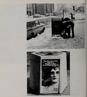 Page 14, 1976 Edition, Simmons College - Microcosm Yearbook (Boston, MA) online yearbook collection