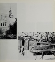 Page 7, 1976 Edition, Simmons College - Microcosm Yearbook (Boston, MA) online yearbook collection
