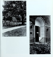 Page 13, 1977 Edition, Simmons College - Microcosm Yearbook (Boston, MA) online yearbook collection