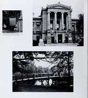 Page 16, 1977 Edition, Simmons College - Microcosm Yearbook (Boston, MA) online yearbook collection