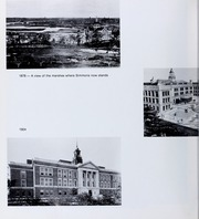 Page 8, 1977 Edition, Simmons College - Microcosm Yearbook (Boston, MA) online yearbook collection