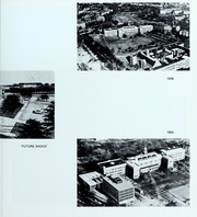 Page 9, 1977 Edition, Simmons College - Microcosm Yearbook (Boston, MA) online yearbook collection