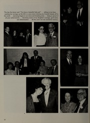 Page 12, 1983 Edition, Simmons College - Microcosm Yearbook (Boston, MA) online yearbook collection