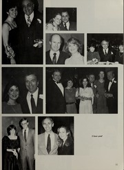 Page 13, 1983 Edition, Simmons College - Microcosm Yearbook (Boston, MA) online yearbook collection