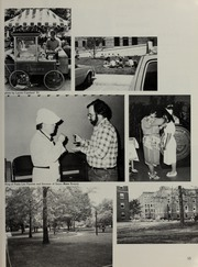 Page 17, 1983 Edition, Simmons College - Microcosm Yearbook (Boston, MA) online yearbook collection