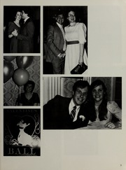 Page 7, 1983 Edition, Simmons College - Microcosm Yearbook (Boston, MA) online yearbook collection