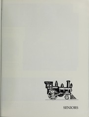 Page 17, 1987 Edition, Simmons College - Microcosm Yearbook (Boston, MA) online yearbook collection
