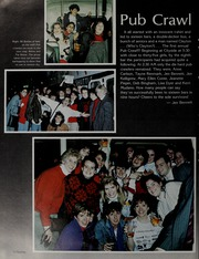 Page 12, 1988 Edition, Simmons College - Microcosm Yearbook (Boston, MA) online yearbook collection