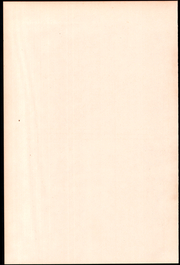 Page 4, 1956 Edition, Concord Academy - Yearbook (Concord, MA) online yearbook collection