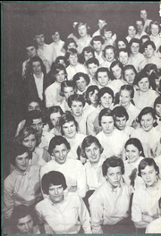 Page 2, 1957 Edition, Concord Academy - Yearbook (Concord, MA) online yearbook collection