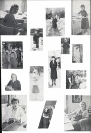 Page 13, 1961 Edition, Concord Academy - Yearbook (Concord, MA) online yearbook collection