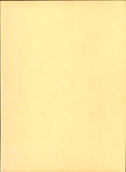 Page 5, 1933 Edition, Sargent School of Boston University - Sargenta Yearbook (Cambridge, MA) online yearbook collection