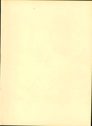 Page 9, 1933 Edition, Sargent School of Boston University - Sargenta Yearbook (Cambridge, MA) online yearbook collection