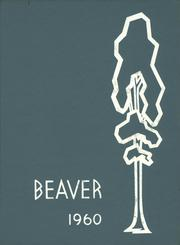 1960 Edition, Beaver Country Day School - Senior Yearbook (Brookline, MA)