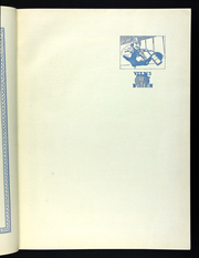 Page 13, 1929 Edition, Burdett College - Burbad Yearbook (Boston, MA) online yearbook collection