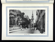 Page 17, 1929 Edition, Burdett College - Burbad Yearbook (Boston, MA) online yearbook collection