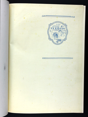 Page 5, 1929 Edition, Burdett College - Burbad Yearbook (Boston, MA) online yearbook collection