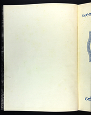 Page 6, 1929 Edition, Burdett College - Burbad Yearbook (Boston, MA) online yearbook collection