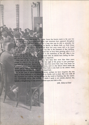 Page 9, 1960 Edition, Lenox School - Martin Yearbook (Lenox, MA) online yearbook collection