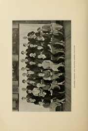 Page 10, 1933 Edition, Westfield State University - Tekoa Yearbook (Westfield, MA) online yearbook collection