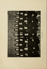 Page 16, 1948 Edition, Westfield State University - Tekoa Yearbook (Westfield, MA) online yearbook collection