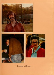 Page 11, 1974 Edition, Westfield State University - Tekoa Yearbook (Westfield, MA) online yearbook collection