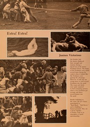 Page 12, 1976 Edition, Westfield State University - Tekoa Yearbook (Westfield, MA) online yearbook collection