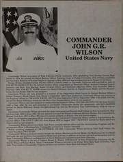 Page 9, 1999 Edition, Peterson (DD 969) - Naval Cruise Book online yearbook collection