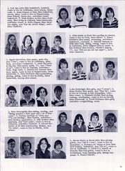 Page 13, 1977 Edition, Concord Middle School - Yearbook (Concord, MA) online yearbook collection