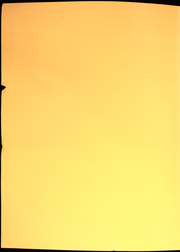 Page 2, 1977 Edition, Concord Middle School - Yearbook (Concord, MA) online yearbook collection
