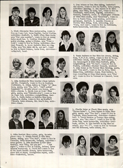 Page 4, 1977 Edition, Concord Middle School - Yearbook (Concord, MA) online yearbook collection