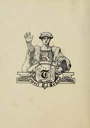 Page 6, 1908 Edition, Lowell Technological Institute - Pickout Yearbook (Lowell, MA) online yearbook collection