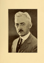 Page 11, 1927 Edition, Lowell Technological Institute - Pickout Yearbook (Lowell, MA) online yearbook collection