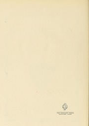 Page 8, 1927 Edition, Lowell Technological Institute - Pickout Yearbook (Lowell, MA) online yearbook collection