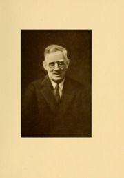 Page 13, 1928 Edition, Lowell Technological Institute - Pickout Yearbook (Lowell, MA) online yearbook collection